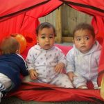 Bright Sparks Childcare Mangere